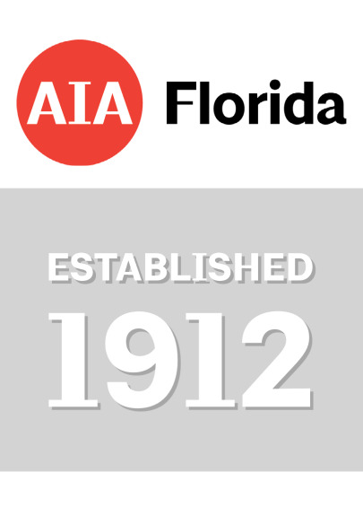 Get Licensed (AIA Florida)